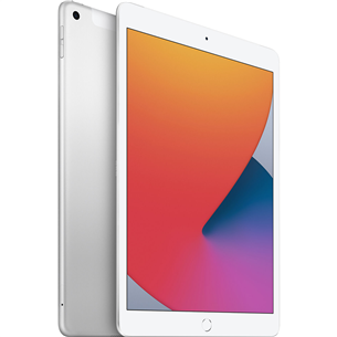 Tablet Apple iPad 8th gen (32 GB) WiFi + LTE