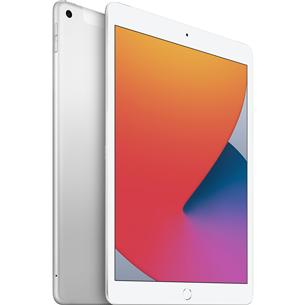 Tahvelarvuti Apple iPad 8th gen (128 GB) WiFi + LTE MYMM2HC/A