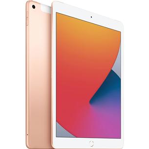 Tahvelarvuti Apple iPad 8th gen (128 GB) WiFi + LTE MYMN2HC/A