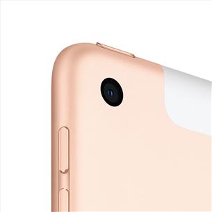 Планшет Apple iPad (8th gen) / 128 ГБ, LTE