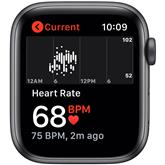 Nutikell Apple Watch SE (44 mm)