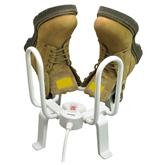 Shoe dryer Orava