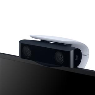 Sony PlayStation 5 HD kaamera