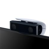 Sony PlayStation 5 HD kaamera (eeltellimisel)