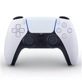 PlayStation 5 mängupult Sony DualSense (eeltellimisel)