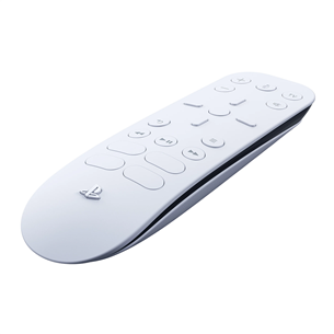 Пульт Sony PlayStation 5 Media Remote 711719801122