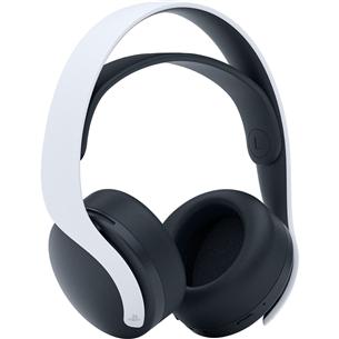 Headset Sony PULSE 3D Wireless PS5
