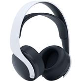 Peakomplekt Sony PULSE 3D Wireless PS5 (eeltellimisel)