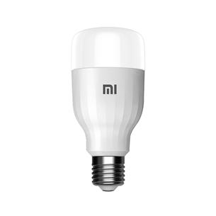 Xiaomi E27 Mi Smart LED Bulb Essential 24994