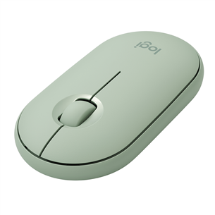 Wireless mouse Logitech Pebble M350