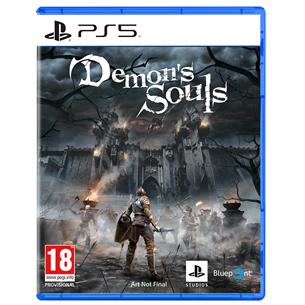 PS5 mäng Demon's Souls 711719812821