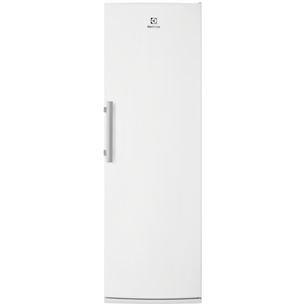 Cooler Electrolux (186 cm)