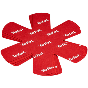 4 separators for pots and pans Tefal