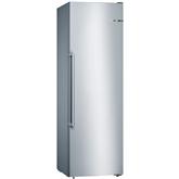 Морозильник Bosch (242 л)
