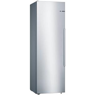 Cooler Bosch (186 cm)