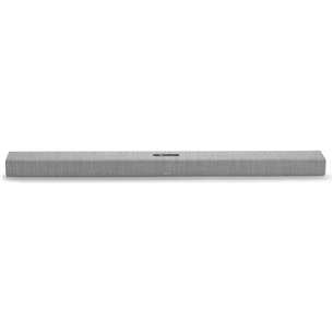 Soundbar Harman Kardon Citation BAR 3.1
