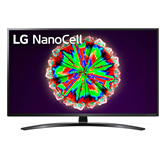 43 NanoCell LED ЖК-телевизор, LG