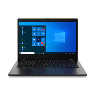 Notebook Lenovo ThinkPad L14 20U10014MX