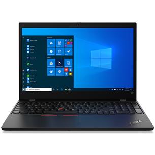 Ноутбук Lenovo ThinkPad L15