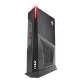 Desktop MSI MPG Trident 3 10SI