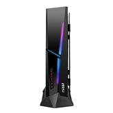 Lauaarvuti MSI MEG Trident X 10SD