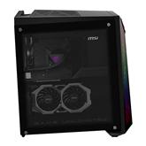 Desktop PC MSI MEG Infinite X 10SD