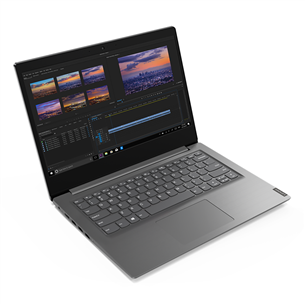 Notebook Lenovo V14 IIL
