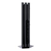 Mängukonsool Sony PlayStation 4 Pro (1 TB) + Ghost of Tsushima