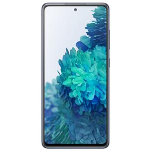 Смартфон Galaxy S20 FE, Samsung (128 GB) SM-G780FZBDEUE