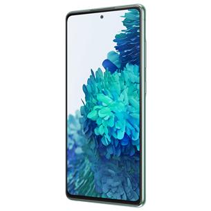 Nutitelefon Samsung Galaxy S20 FE (128 GB)
