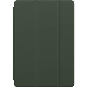 iPad (2020) / iPad Air (2019) ekraanikate Apple Smart Cover