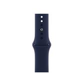 Vahetusrihm Apple Watch Deep Navy Sport Band - Regular 40mm