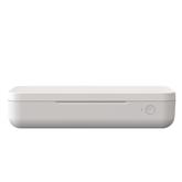 UV Sterilizer with wireless charging Samsung