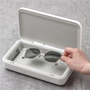 UV steriliseerija juhtmevaba laadijaga Samsung