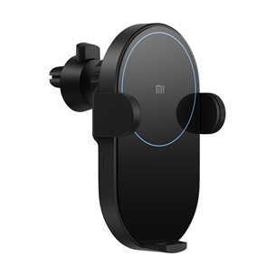 Car phone holder + wireless charging Xiaomi Mi (20 W) 24792