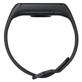 Aktiivsusmonitor Samsung Galaxy Fit 2