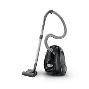 Vacuum cleaner Electrolux UltraSilencer EUSC64-EB