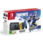 Игровая приставка Switch Fortnite Special Edition, Nintendo