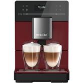 Espressomasin Miele Silence