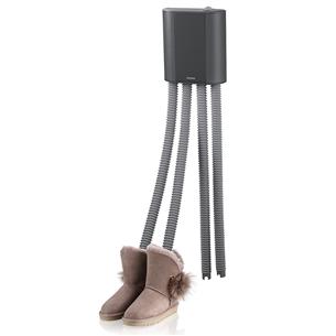 Сушилка для обуви Melissa 12010