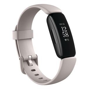 Activity tracker Fitbit Inspire 2
