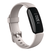 Pulsikell Fitbit Inspire 2