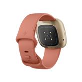 Smartwatch Fitbit Versa 3
