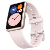 Nutikell Huawei Watch Fit
