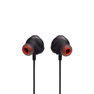 Headset JBL Quantum 50