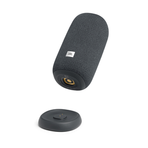 Juhtmevaba kodukõlar JBL Link Portable