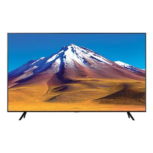 65'' Ultra HD LED LCD TV Samsung UE65TU7092UXXH