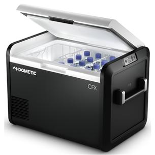 Портативный холодильник Dometic (46 л) CFX355IM