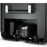 Портативный холодильник Dometic (46 л)