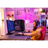 Desktop PC MSI MEG Infinite X 10SE